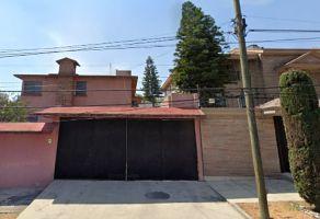 Foto de casa en venta en Ciudad Satélite, Naucalpan de Juárez, México, 16428847,  no 01