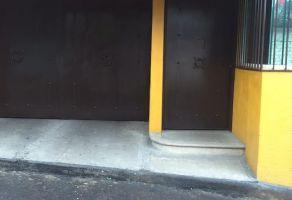 Foto de departamento en venta en Pedregal de San Nicolás 1A Sección, Tlalpan, DF / CDMX, 11614534,  no 01