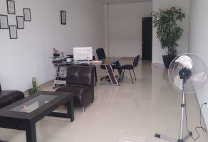 Foto de local en renta en Alpes, Saltillo, Coahuila de Zaragoza, 21076889,  no 01