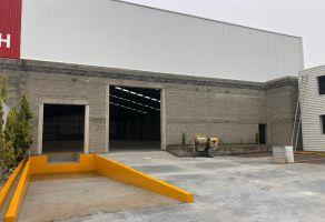 Foto de bodega en renta en CANACINTRA, Mineral de la Reforma, Hidalgo, 6041718,  no 01