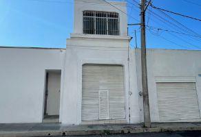 Foto de bodega en venta y renta en Colima Centro, Colima, Colima, 21750321,  no 01