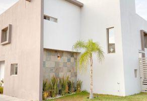 Foto de casa en venta en Residencial La Cantera I, II, III, IV y V, Chihuahua, Chihuahua, 21227006,  no 01
