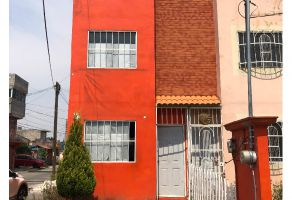 Foto de casa en venta en Bosques de Chalco I, Chalco, México, 20265416,  no 01