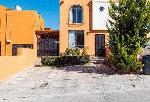 Foto de casa en venta en Colinas de California, Tijuana, Baja California, 19505549,  no 01