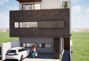 Foto de casa en venta en El Pilar, San Pedro Cholula, Puebla, 15239862,  no 01