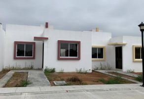 Foto de casa en venta en Nuevo Espíritu Santo, San Juan del Río, Querétaro, 22237331,  no 01