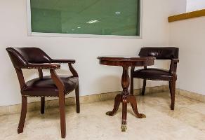 Foto de oficina en renta en Jardines Universidad, Zapopan, Jalisco, 4663595,  no 01