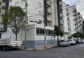 Foto de casa en venta en Agrícola Oriental, Iztacalco, Distrito Federal, 6819764,  no 01