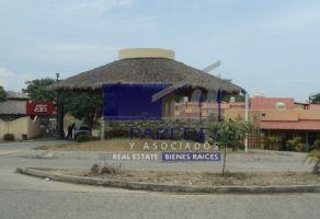 Foto de casa en condominio en venta en Ixtapa Zihuatanejo, Zihuatanejo de Azueta, Guerrero, 17755833,  no 01