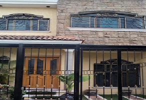 Foto de casa en venta en Altagracia, Zapopan, Jalisco, 11454586,  no 01