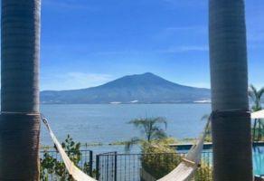 Foto de casa en venta en Chantepec, Jocotepec, Jalisco, 6095162,  no 01