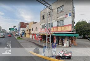 Foto de terreno comercial en venta en Roma Sur, Cuauhtémoc, DF / CDMX, 15014664,  no 01