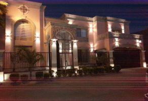 Foto de casa en venta en La Rioja Residencial, Hermosillo, Sonora, 15149306,  no 01
