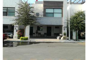 Foto de casa en venta en La Fe, San Nicolás de los Garza, Nuevo León, 21031877,  no 01