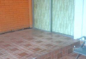 Foto de oficina en renta en Hogares Mexicanos, Ecatepec de Morelos, México, 21476819,  no 01