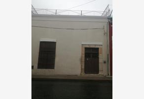 Foto de edificio en venta en 66 496, merida centro, mérida, yucatán, 0 No. 01