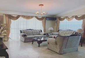 Foto de departamento en renta en 66 , morelos, carmen, campeche, 10924456 No. 01