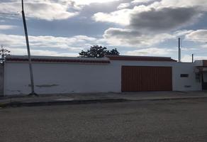 Foto de bodega en venta en 66 , san antonio kaua i, mérida, yucatán, 13915619 No. 01