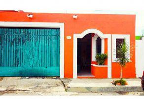 Foto de casa en venta en Ampliación las Brisas, Mérida, Yucatán, 14725898,  no 01