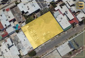 Foto de terreno habitacional en venta en Virginia, Boca del Río, Veracruz de Ignacio de la Llave, 20603613,  no 01