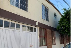 Foto de casa en venta en Jardines de Querétaro, Querétaro, Querétaro, 17721532,  no 01