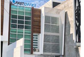 Foto de oficina en renta en Vista Dorada, Querétaro, Querétaro, 21043291,  no 01