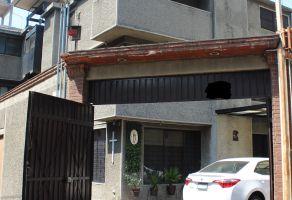 Foto de casa en venta en Santiago Sur, Iztacalco, DF / CDMX, 21087391,  no 01