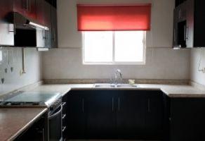 Foto de casa en renta en La Rioja Privada Residencial 1era. Etapa, Monterrey, Nuevo León, 16923905,  no 01