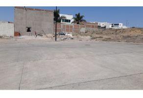 Foto de terreno habitacional en venta en Jardines del Campestre, León, Guanajuato, 15833060,  no 01
