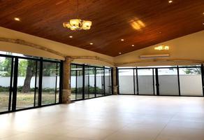 Foto de casa en renta en 66257 , del valle sector fátima, san pedro garza garcía, nuevo león, 22534023 No. 01