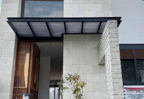 Foto de casa en venta en Club de Golf México, Tlalpan, DF / CDMX, 20380740,  no 01