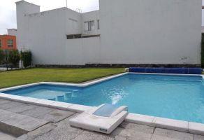 Foto de casa en condominio en venta en Paseos de la Cuesta, Querétaro, Querétaro, 19716771,  no 01