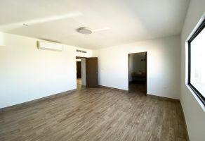 Foto de casa en venta en Palma Real, Torreón, Coahuila de Zaragoza, 20588717,  no 01