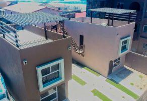 Foto de casa en venta en Rosarito Centro, Playas de Rosarito, Baja California, 15417110,  no 01