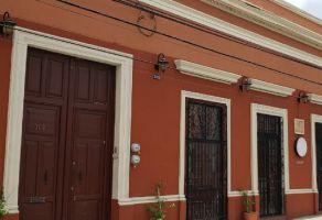 Foto de casa en venta en Jardines de San Sebastian, Mérida, Yucatán, 15294539,  no 01