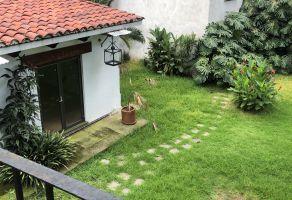 Foto de casa en renta en San Jerónimo Lídice, La Magdalena Contreras, DF / CDMX, 17079132,  no 01