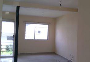 Foto de casa en renta en Bosque Real, Huixquilucan, México, 15240073,  no 01