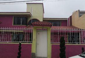 Foto de casa en venta en San Lorenzo, Zumpango, México, 19791076,  no 01