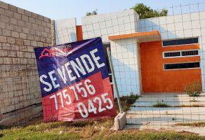 Foto de casa en venta en Ex-Hacienda de Guadalupe, Tepeapulco, Hidalgo, 8093266,  no 01