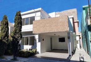 Foto de casa en venta en Lindavista, Guadalupe, Nuevo León, 15302116,  no 01