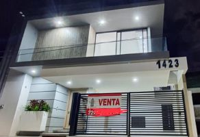 Foto de casa en venta en Costa de Oro, Boca del Río, Veracruz de Ignacio de la Llave, 15223985,  no 01