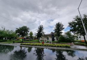 Foto de casa en venta en 66610 , quinta colonial apodaca 1 sector, apodaca, nuevo león, 0 No. 01