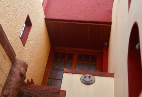 Foto de casa en venta en Fuentes de Satélite, Atizapán de Zaragoza, México, 20521700,  no 01