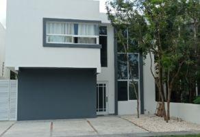 Foto de casa en venta en El Cantil, Solidaridad, Quintana Roo, 20253694,  no 01