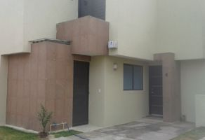 Foto de casa en venta en San Bernardino Tlaxcalancingo, San Andrés Cholula, Puebla, 21238688,  no 01