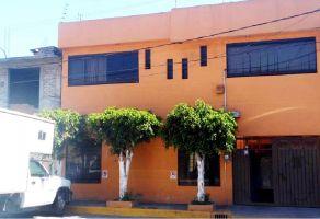 Foto de oficina en venta en San Juan de Aragón III Sección, Gustavo A. Madero, Distrito Federal, 6701915,  no 01