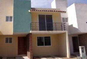 Foto de casa en renta en Nuevo Espíritu Santo, San Juan del Río, Querétaro, 21920344,  no 01