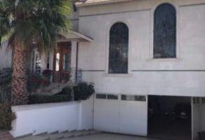 Foto de casa en venta en Colinas del Bosque, Tlalpan, DF / CDMX, 19874708,  no 01