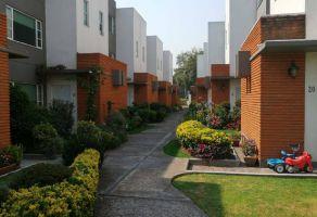 Foto de casa en venta en Cuajimalpa, Cuajimalpa de Morelos, DF / CDMX, 20103326,  no 01