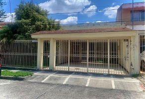 Foto de casa en venta en Providencia 1a Secc, Guadalajara, Jalisco, 22172990,  no 01